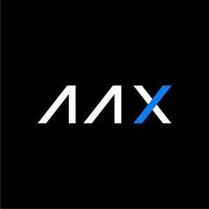 AAX Token