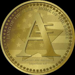 AMC Entertainment Holdings tokenized stock FTX