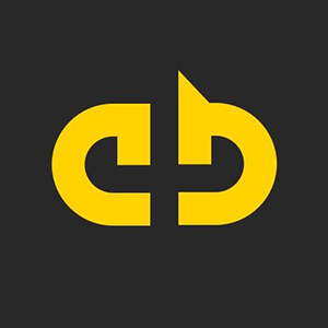 ABCC Token