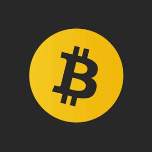 Bitcoin BEP2