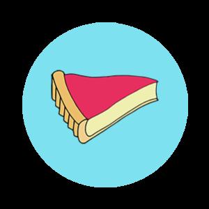 CheesecakeSwap Token