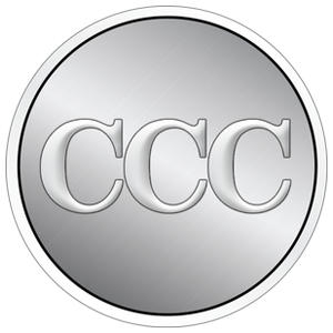 Concierge Coin