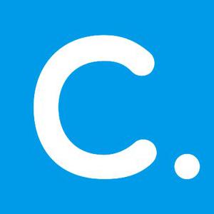 Cryptopay ico