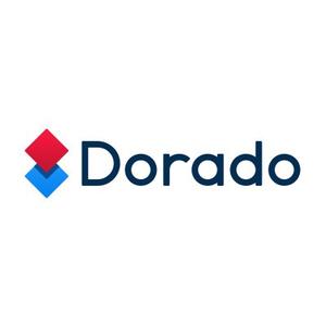 Dorado