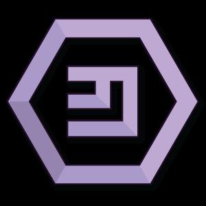 EduMetrix Coin