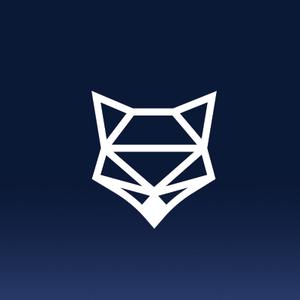 ShapeShift FOX Token