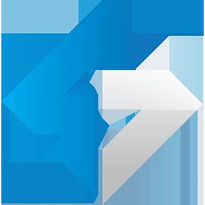 FSBT API Token