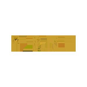 More Coin