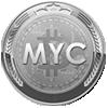Myteamcoin