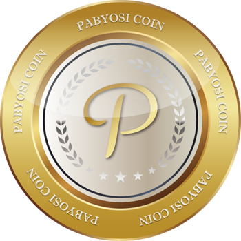 Pabyosi Coin (Special)