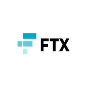 Pfizer tokenized stock FTX