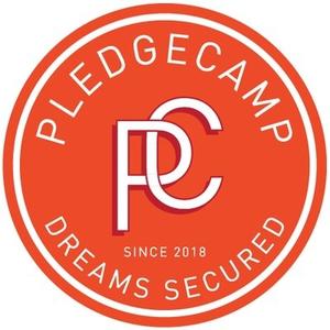 Pledge Coin