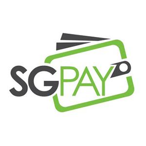SGPay