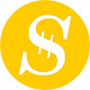 Solomon Defi