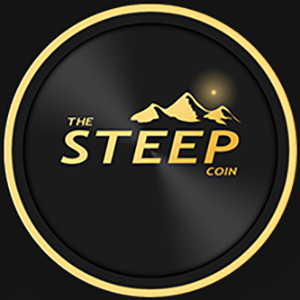 SteepCoin