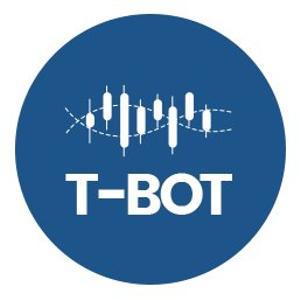 TideBit Token