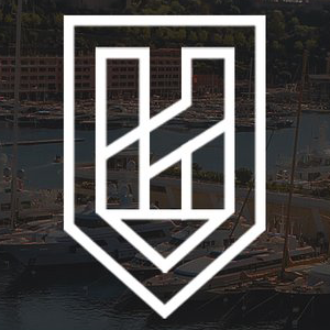 Haven Protocol