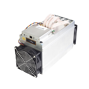 Antminer D3 DASH 17 GH/s