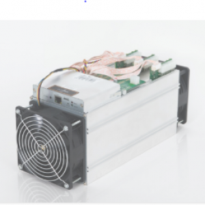 Antminer S9I 13.5 TH/S