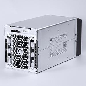AvalonMiner 741 BTC 7,3TH/s