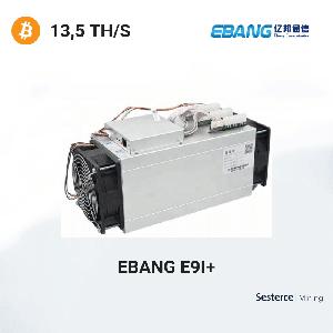 Ebang Ebit E9i+