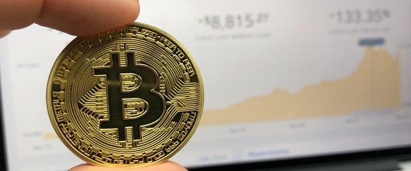 Bitcoinin Neden Belirli Bir Değeri Var?