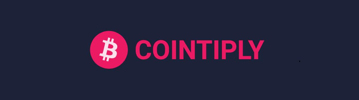 Cointiply İncelemesi - Bitcoin Kazanmanın Yolunu Keşfedin