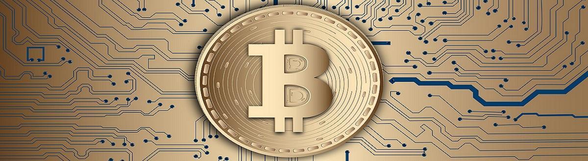 21 Milyon Bitcoin Kazıldıktan Sonra Ne Olacak?