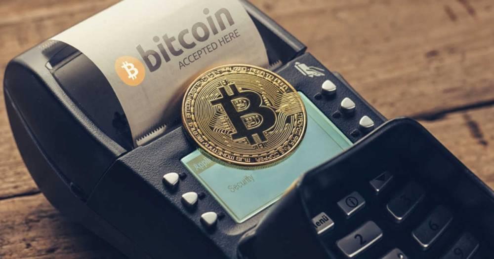 Bitcoin Çevrimiçi İşletmeleri Nasıl Değiştiriyor?