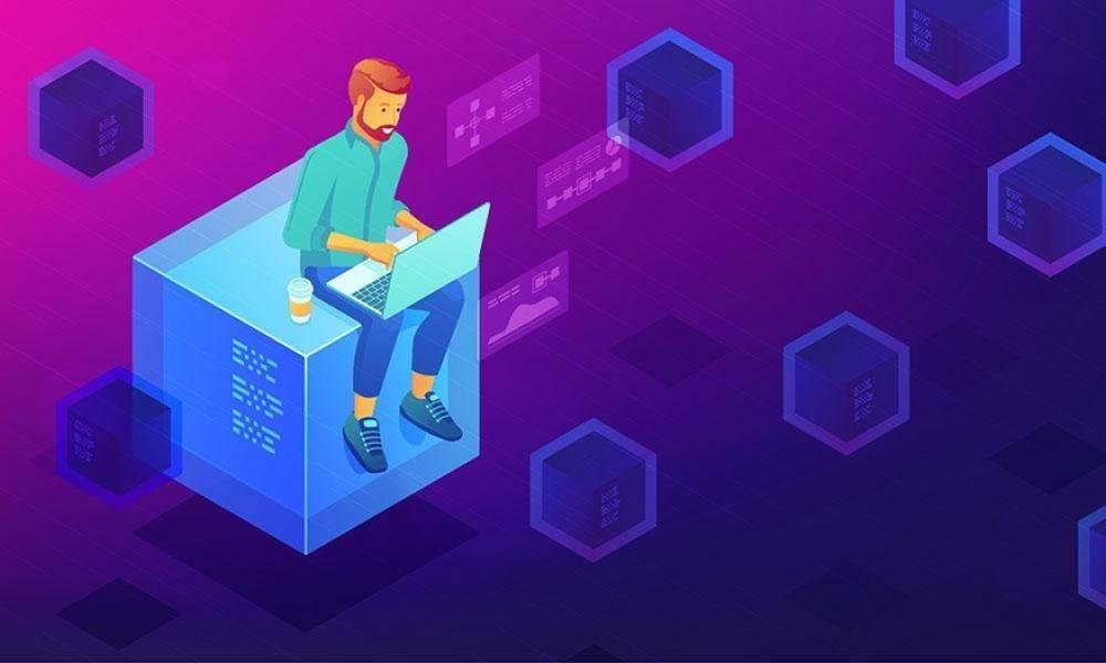 Her Blok Zincir Mühendisinin 2020'de Bilmesi Gereken 10 Şey