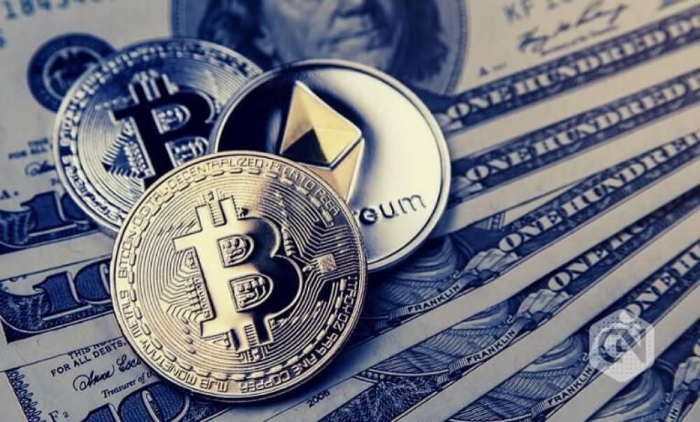 Kripto Para Birimleri Standart Para Birimlerinin Kullanımını Bozacak mı?