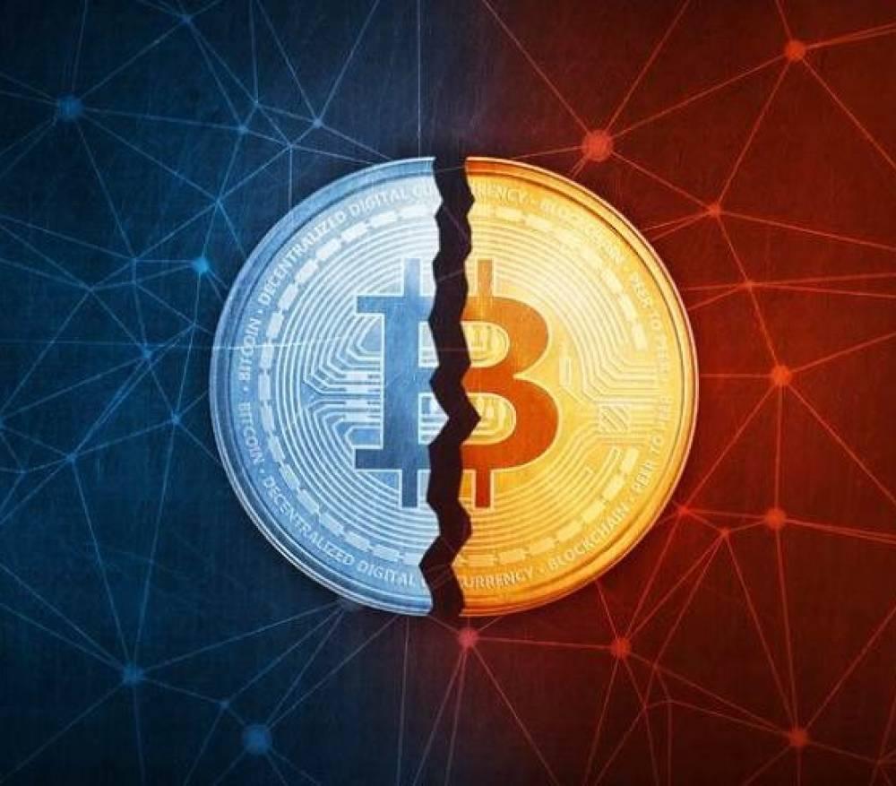 Bitcoin Ödül Yarılanması ve Bunun ve Fiyatına Etkileri