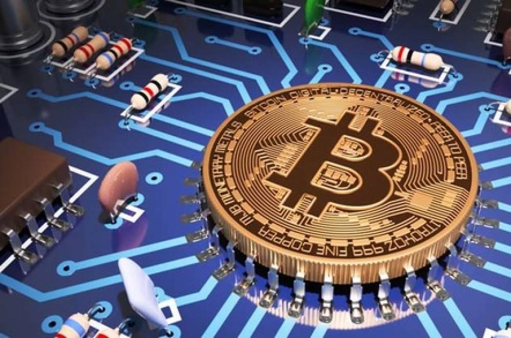 Bitcoin Madenciliği İncelemesi - Bitcoin Madenciliği Nedir?