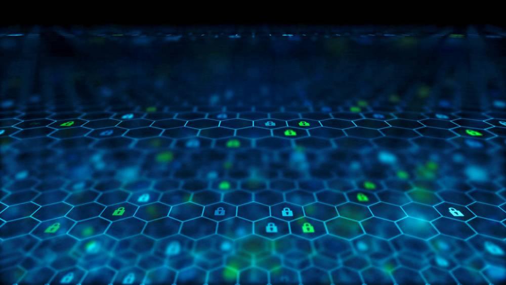 Blok Zincir Teknolojisi Nedir? Yeni Başlayanlar İçin Adım Adım Kılavuz