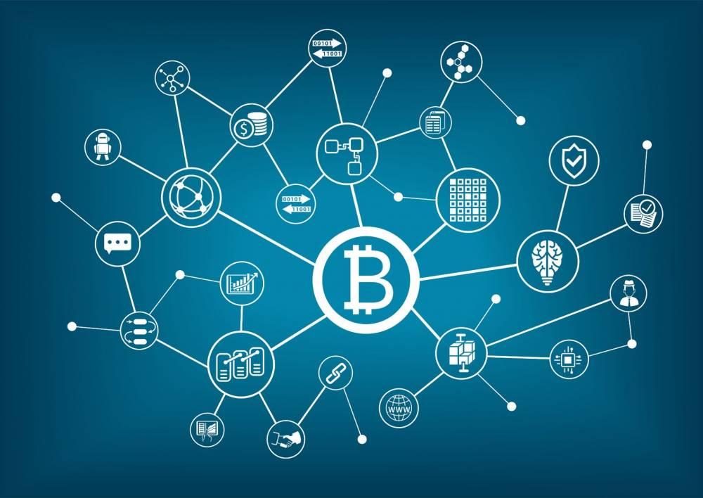 Blok Zincir Teknolojisinin Üç Ana Başlığı