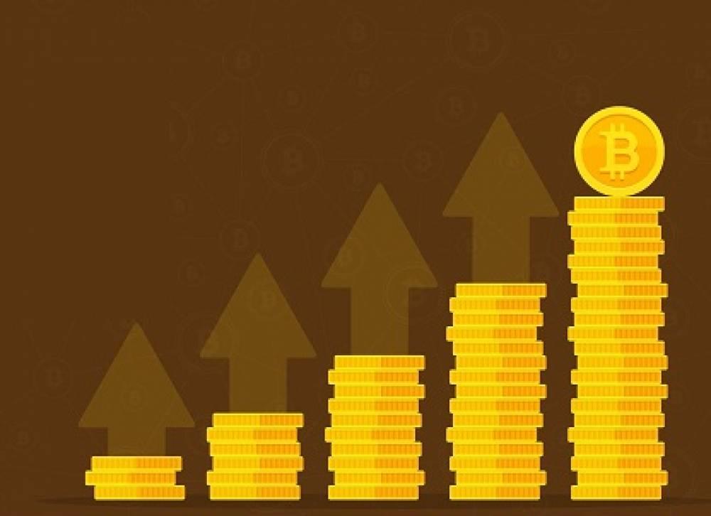 Her Kripto Yatırımcısının Bitcoin Vadeli İşlemleri Ticareti Hakkında Bilmesi Gereken 3 Şey
