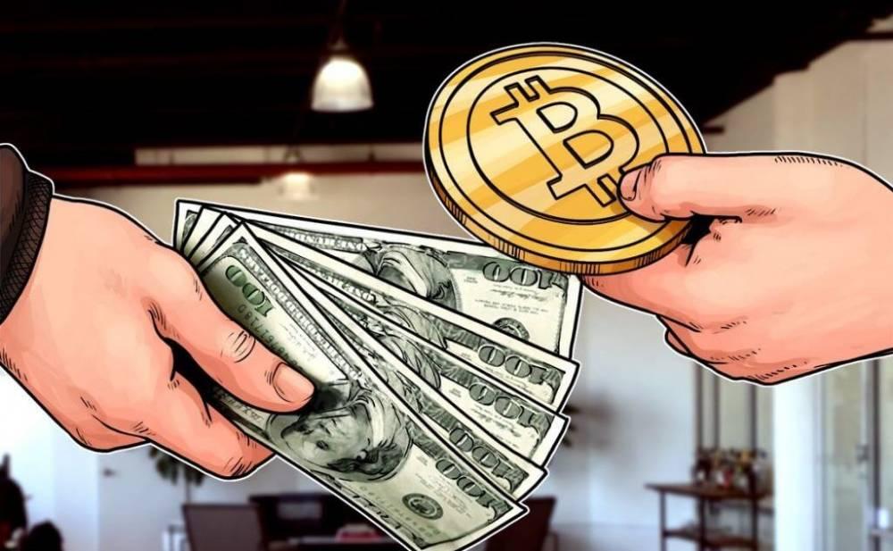 Kripto Para Kazanmak ve Kaybetmek Hakkında 11 Ders