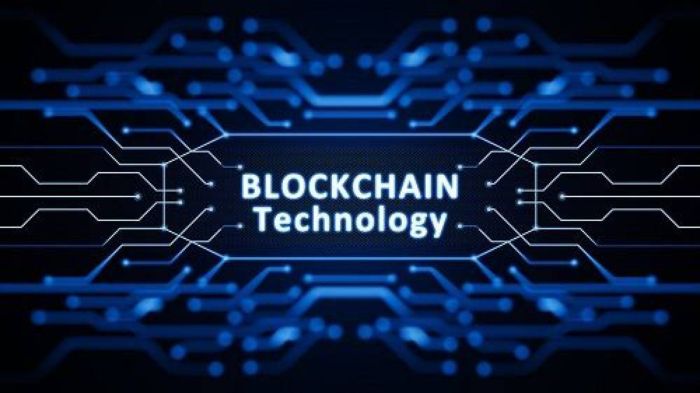 Blockchain Teknolojisinde Dünyada İlk 10 Ülke