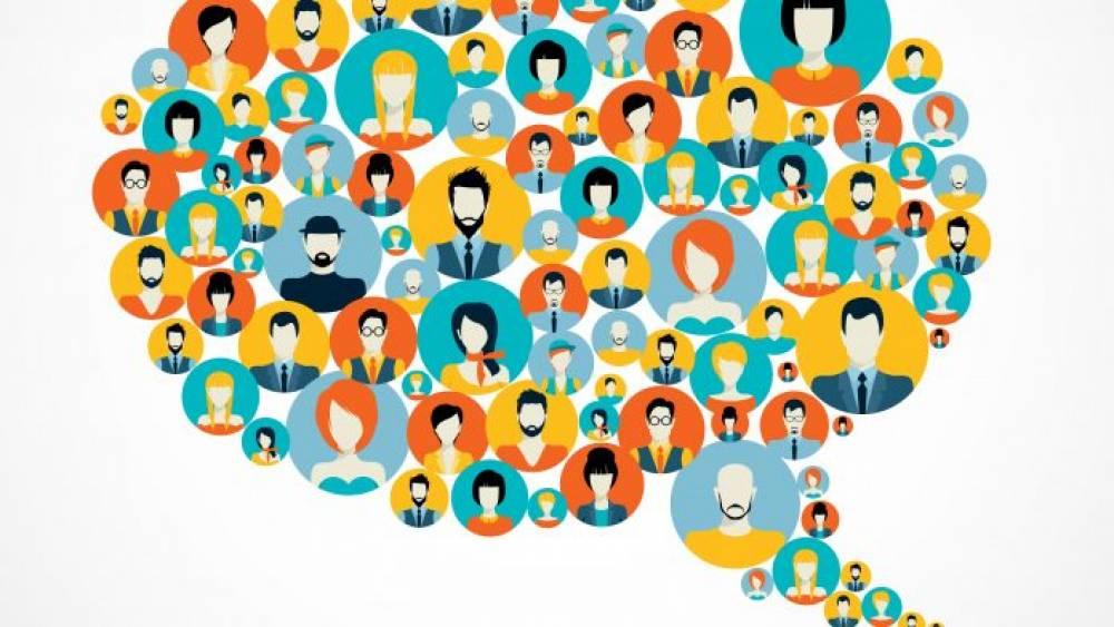 Kripto Meraklıları için Sosyal Medya Platformları – Sohbet Edin ve Bitcoin Kazanın