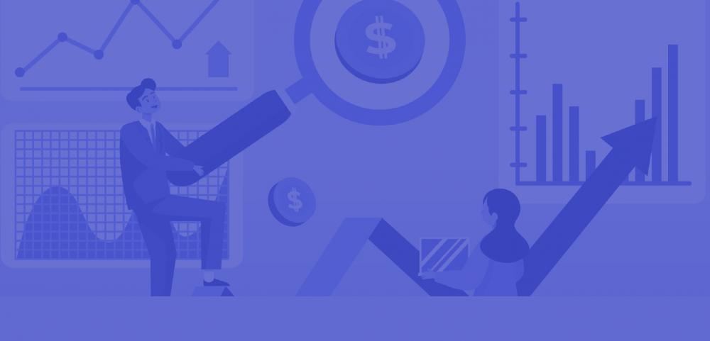 Her Kripto Yatırımcısının Bilmesi Gereken 2 Temel Fiyat Göstergesi