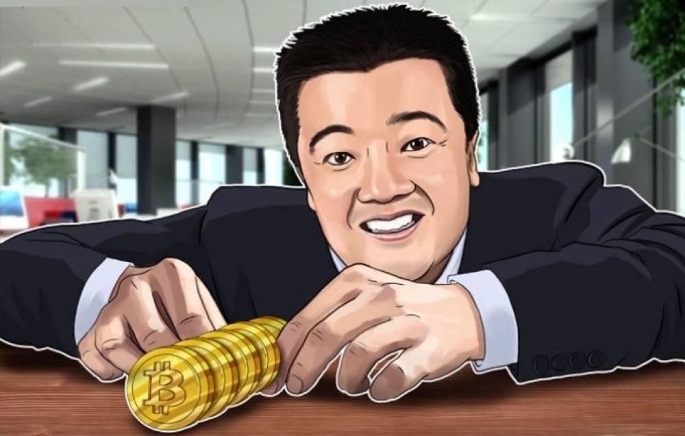 Bobby Lee: Bitcoin Altın Piyasasını Aşacağını ve Sonunda 1 Milyon Dolar Değerinde Olabileceğini Belirtti