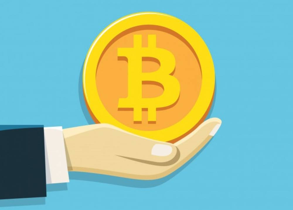 FreeBitco.in İncelemesi - Ücretsiz Bitcoin Kazanmayı Keşfedin