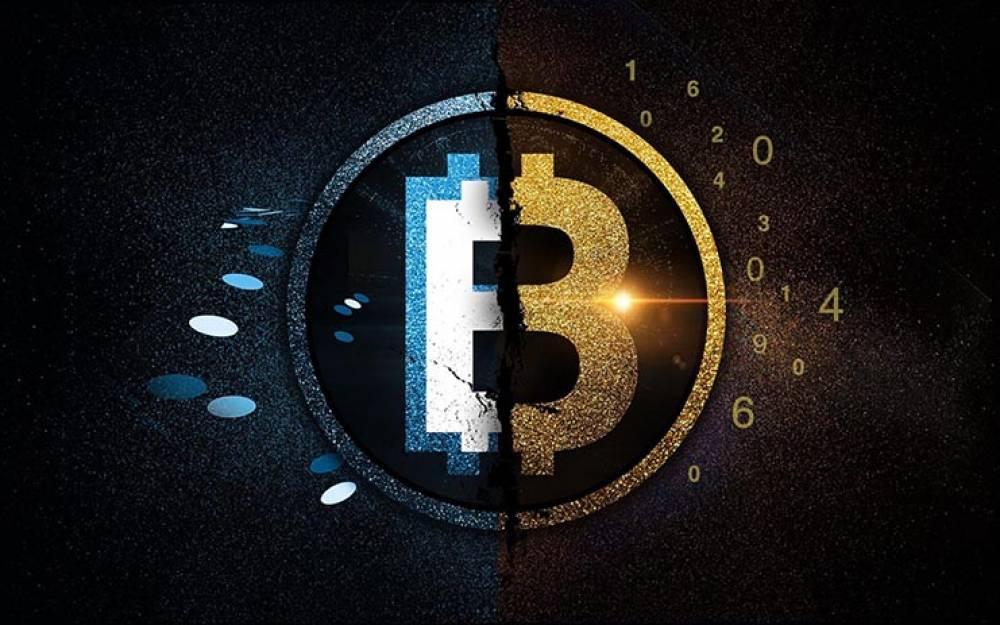 MoonBitcoin İncelemesi - Nasıl Ücretsiz Bitcoin Kazanabilirsiniz?
