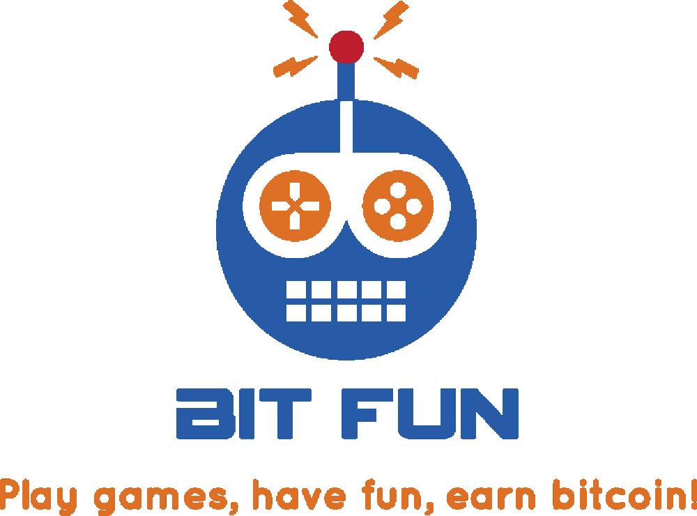 BitFun İncelemesi - Bitcoin Kazanmanın Eğlenceli Yolu