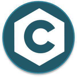 Kriptopsi - Kripto Para Takip ve Bilgi Sitesi logo